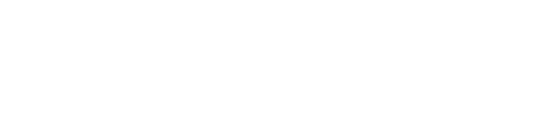 touring-xs-logo2