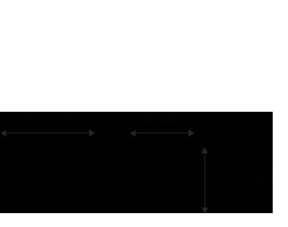 CLASSICM-DRAWING-1
