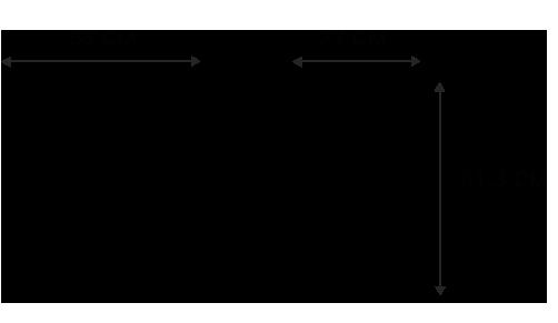 CLASSICXL-DRAWING-1