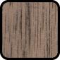 icons_0000s_0000_walnut