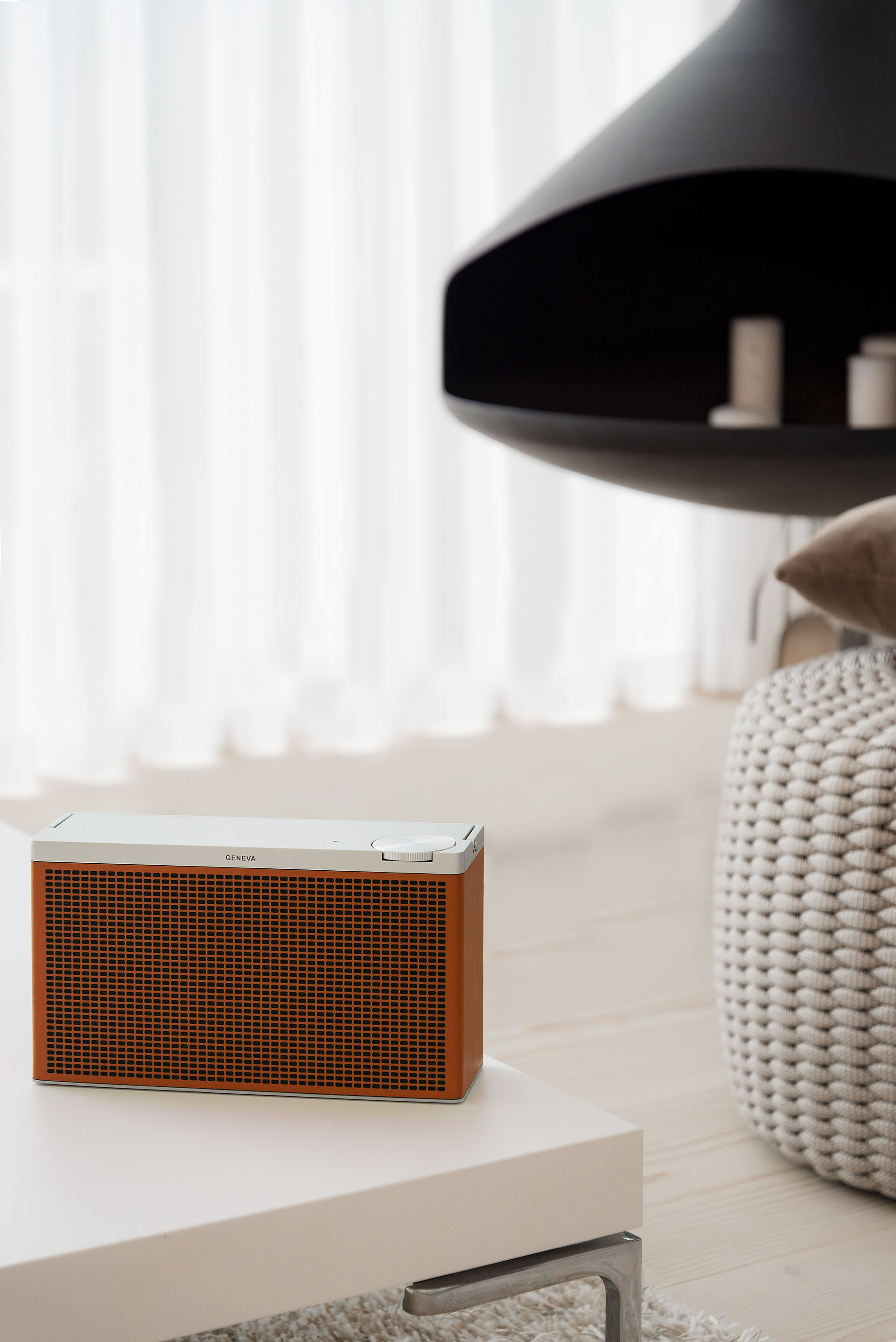 livingroom-m-cognac